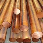 Jual Ground Rod - Full Copper