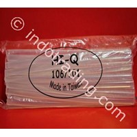 Jual Glue Stick Hi-Q