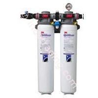 Sell Water Filter Reverse Osmosis