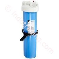 Water Filter Ap802 Carbon Media