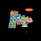 Jual Permen Youka Roll Candy