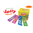 Sell Gummy Jelly Bean Candy