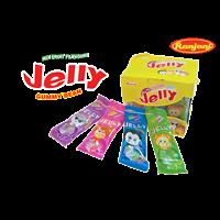 Jual Permen Gummy Jelly Bean
