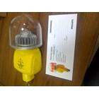 Lampu Menara XGP 500 Philips