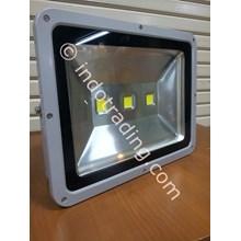 Lampu Sorot Led 150W Ip 65