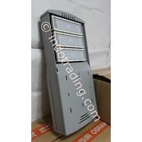 Sell Osram Street Lamp 100W IP 66