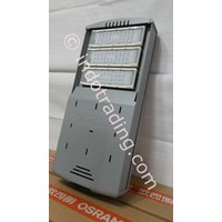Sell Osram Street Lamp 70W IP 66