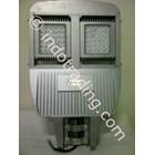 Sell Street Lamp Zetalux 90W IP 65 2 Years Warranty