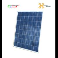 Jual Solar Panel 200 Wp