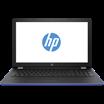 Laptop HP Laptop 15-bw511AX