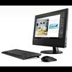 Laptop PC Lenovo V310z-1CIA 10QG001CIA
