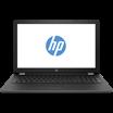 Laptop HP 14-bs711TU Celeron-N3060 RAM 4GB HDD 500GB Win10 14.0