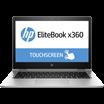Laptop / Notebook HP EliteBook X360 1030 G2 Intel Core i5-7200U, Intel HD 620 Graphics , 8GB DDR4 Memory 1PM86PA#AR6