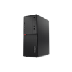 Desktop PC Lenovo M710 M710T-0WIF