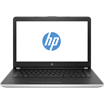 Laptop HP 14-bs718TU Celeron-N3060 RAM 4GB HDD 500GB Win10 14.0