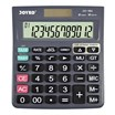 Calculator CC-15A Joyko