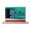 Laptop / Notebook Acer Acer Swift 3 SF314-54G (i3, 4GB, 1TB, Nvidia 2GB, Win10, 14in) Pink