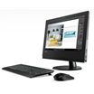 Laptop PC Lenovo V310z-2EIA 10QG002EIA
