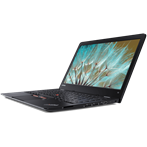 Laptop Lenovo THINKPAD 13 Series 20J1A002ID