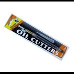 Oiling Glass Cutter