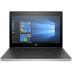 ProBook 430 G5 2ZD63PA#AR6
