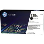 Toner Printer HP Image Drum LaserJet 828A - CF358A - Hitam