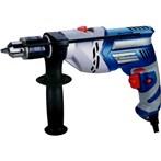 Bor Pistol C-Mart  CW0008B