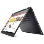 Laptop Lenovo ThinkPad Yoga 370 20JJA031ID