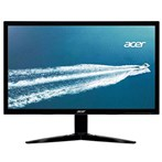 Monitor Acer 23.6 inch [KG241Q]