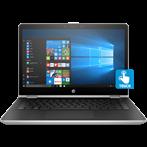 Laptop HP Pavilion x360 Convertible 14-ba090TX