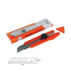 Cutter Joyko L500