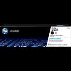 TONER PRINTER HP 32A Original LaserJet Imaging Drum