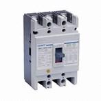 Moulded Case Circuit Breaker (MCCB) - NM1-125S