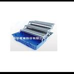 Plastic Tool Box BK0004