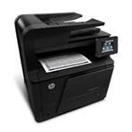 Printer Multifungsi HP LASERJET PRO 400 M425dn MFP