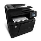 Printer Multifungsi HP LASERJET PRO 400 M425dn MFP