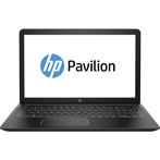 Laptop HP Pavilion Power 15-cb534TX RAM 16GB HDD 1TB + 128GB SSD Win10 Home SL 15.6