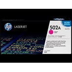 Toner printer catridge HP Q6473A - Magenta