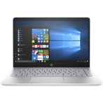 Laptop HP Pavilion Laptop 14-bf193TX