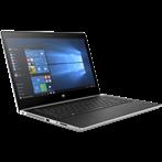 Laptop / Notebook HP ProBook 440 G5 Intel 8th Gen Core i7-8550U Quad Core Processor, Nvidia GeForce 930MX 2GB, 8GB DDR4 Memory 2YS26PA#AR6