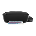 Printer DeskJet HP GT 5820 AiO