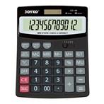 Kalkulator CC-16 Joyko