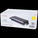 Toner Cartridge Fuji Xerox CT350488 - Kuningan