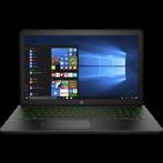 Laptop / Notebook HP Pavilion Power 15-cb535TX RAM 16GB HDD 1TB + 128GB SSD Win10 Home SL 15.6