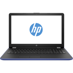 Laptop / Notebook HP 15-bw511AX RAM 8GB HDD 1TB Win10 Home SL 15.6