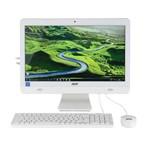 Komputer Desktop Acer C20-720 (Celeron J3060, 2GB, 500GB, WinPro, 19.5in)