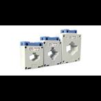 CURRENT TRANSFORMER  LQ-100 1600/5