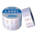 Label Harga Joyko LB-2RL (1 baris)