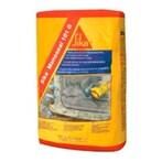 Sika Semen Plester Mix - 40 kg - Warna Campuran