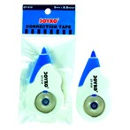 Tip X / Correction Tape Joyko CT-510